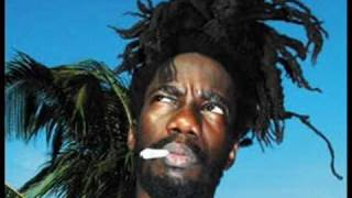 Sizzla - Lovely Life