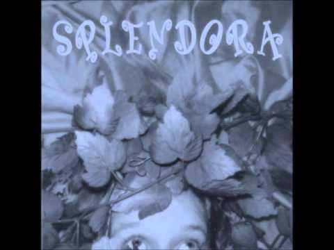 Splendora - In the Grass - Full album