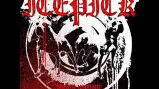 02-Icepick-Bitter Twisted Memory