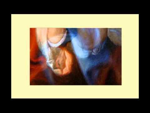 Deseas aprender a pintar con oleo youtube - Aprender a pintar ...