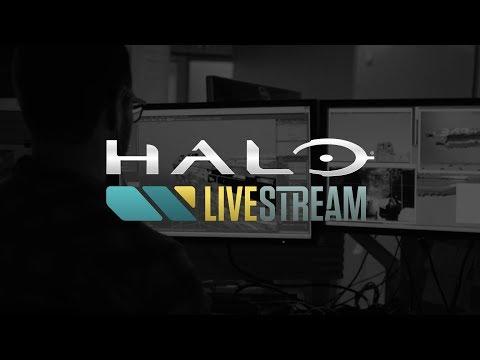 Halo World Championship, Halo 5, & more!
