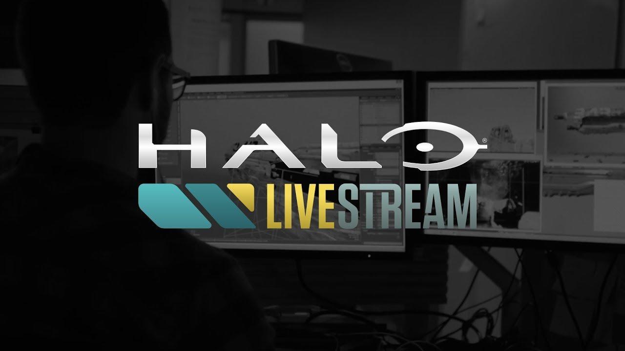 Halo MCC matchmaking ei toimi tunnelma matchmaking