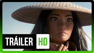 La nueva película