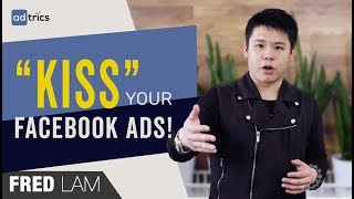 The K.I.S.S. Principle Explained For Facebook Targeting Ads