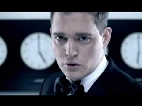 Michael Bublé - You and I