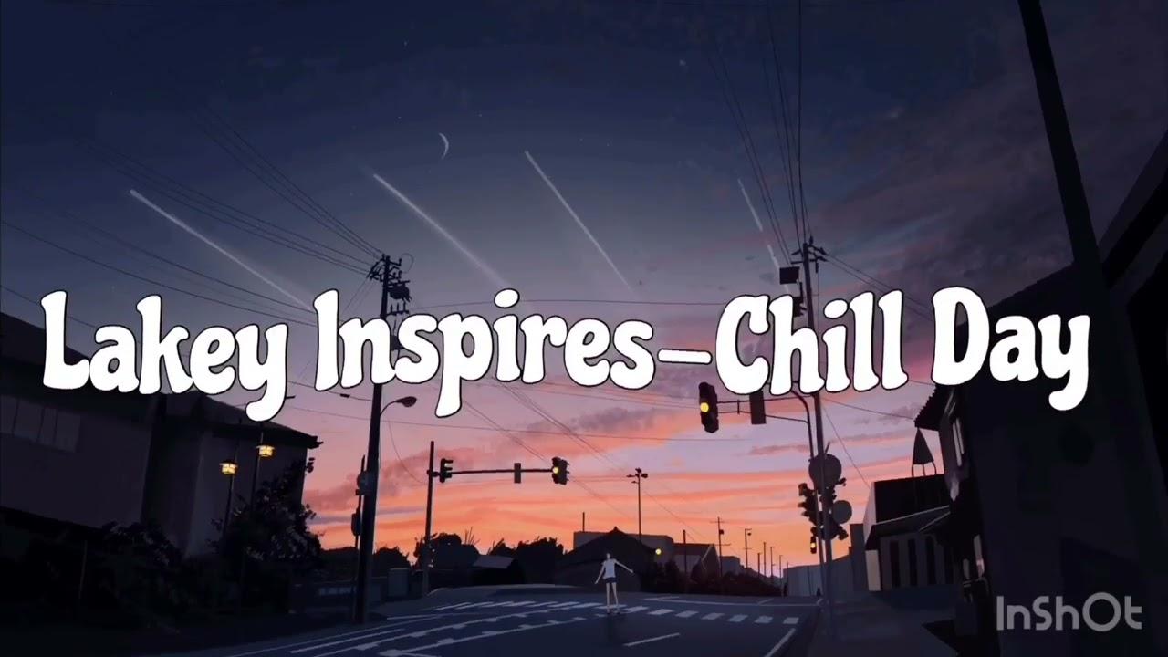 Musica Aesthetic Sin Copyright Para Intros Y Fondos Youtube