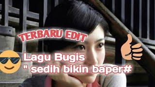 Download Lagu Lagu Bugis Edit Dj Anak Seram bikin baper mp3
