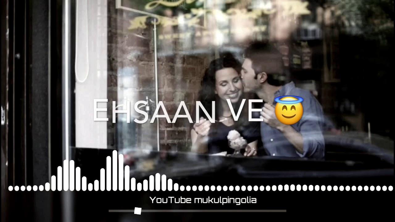 Thoda Feeling Da Rakh Dhyan Ve Song Whatsapp Status Youtube