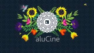 aluCine Teaser 2016- Join the Conversation