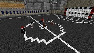 Minecraft: Играем в футбол №2 | Towncraft.ru(Наши сервера:http://towncraft.ru/ Чем больше лайков,тем больше роликов :D =================================== Если вам понравилось..., 2016-02-16T10:00:00.000Z)