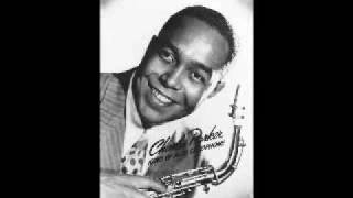 """Cool Blues"" by Charlie Parker"