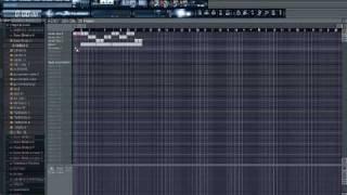 tutorial como hacer ranchera en fl studio 7 lo bsico