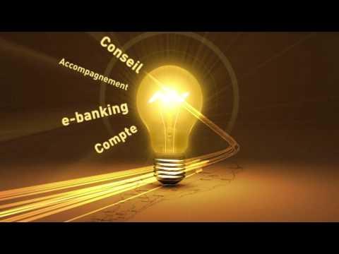 Lancement Attijariwafa bank Benin