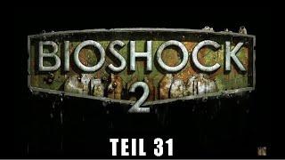 BioShock 2: The Collection - 031 - Alexander