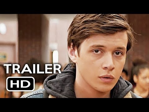 Love, Simon   1 2018 Nick Robinson, Katherine Langford Drama Movie HD