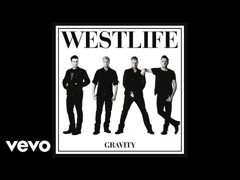 Westlife - The Reason (Audio)