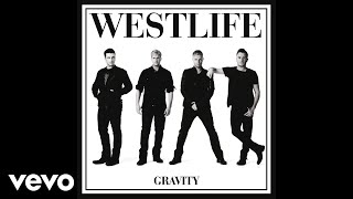 Westlife - The Reason (Official Audio)
