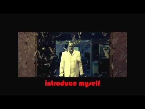 Lucifer In Films (Sympathy For The Devil)