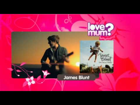 Warner  - Love Mum 30 Sec TVC