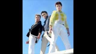 O-Zone - Dragostea Din Tei (House Remix)