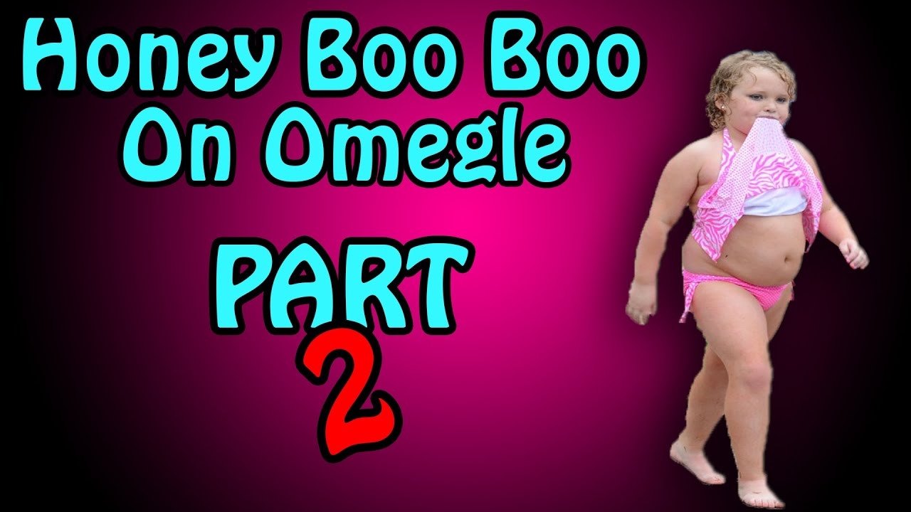 how to get unban from omegle 2014