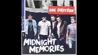 Download lagu One Direction - Better Than Words - Audio