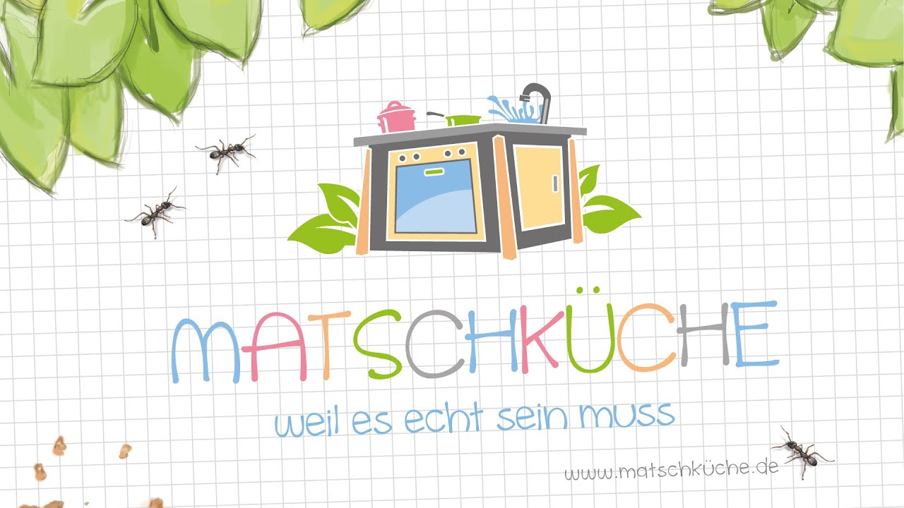 Matschkuche Youtube