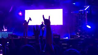 joji new song at head in the clouds (i can't tell)