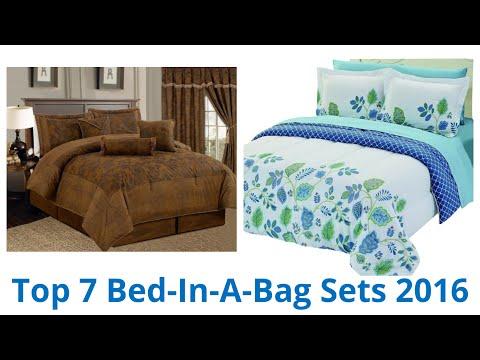 7-best-bed-in-a-bag-sets-2016