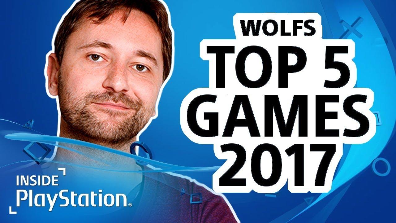 Die Besten Online Games 2017