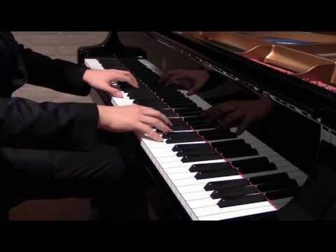FOI POR AMOR - REFAELA PINHO (PLAYBACK PIANO-SEM BATERIA)
