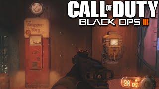 Black Ops 3 Zombies - Shadows Of Evil How To Get Juggernog! (All 3 Juggernog Locations)