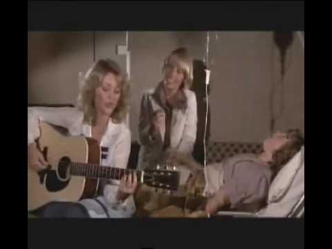 Flying High: The guitar scene