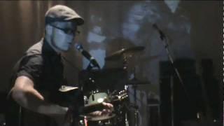Nate Jones - Chances Are (Garrett Hedlund Cover) (Live at Soybomb HQ, Toronto)