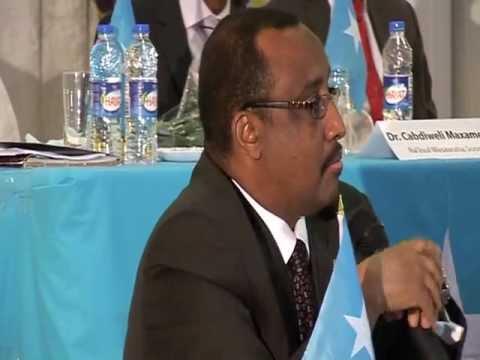 raysalwasaara Somalia mr Abdiwali Danmark Copenhagen