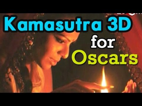 kamasutra 3d hindi movie download in mp4