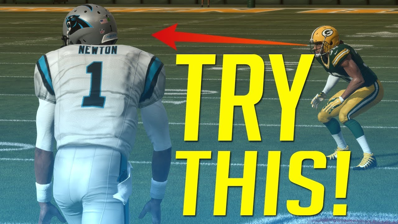 Top 19 NEW Tips + Tricks + Secrets in Madden 19! Win NOW!