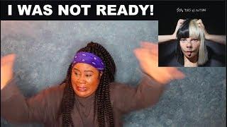 Sia - This is Acting Album |REACTION|