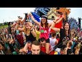 Download Italobrothers - Stamp On The Ground (The Gentle Hardstyle Bootleg) | HQ Videoclip
