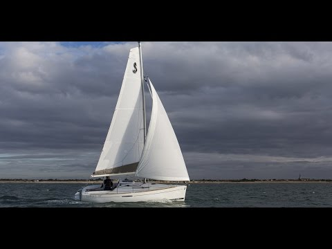 First 20 Performance Edition : Forever First ! by Beneteau