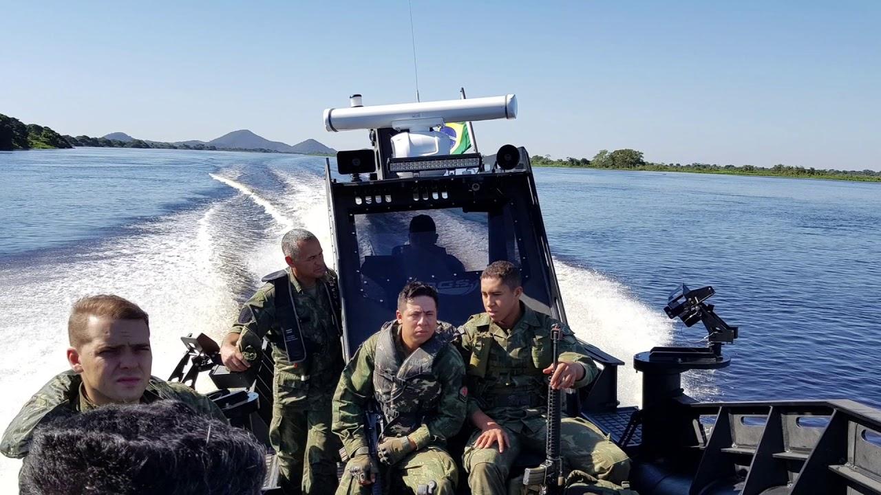 Resultado de imagem para DGS 888 RAPTOR  marinha brasil