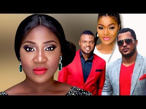 Love Everlasting Season 3&4 -  Mercy ,Van , Ken & Chacha  2017 Latest Nigerian Nollywood movie