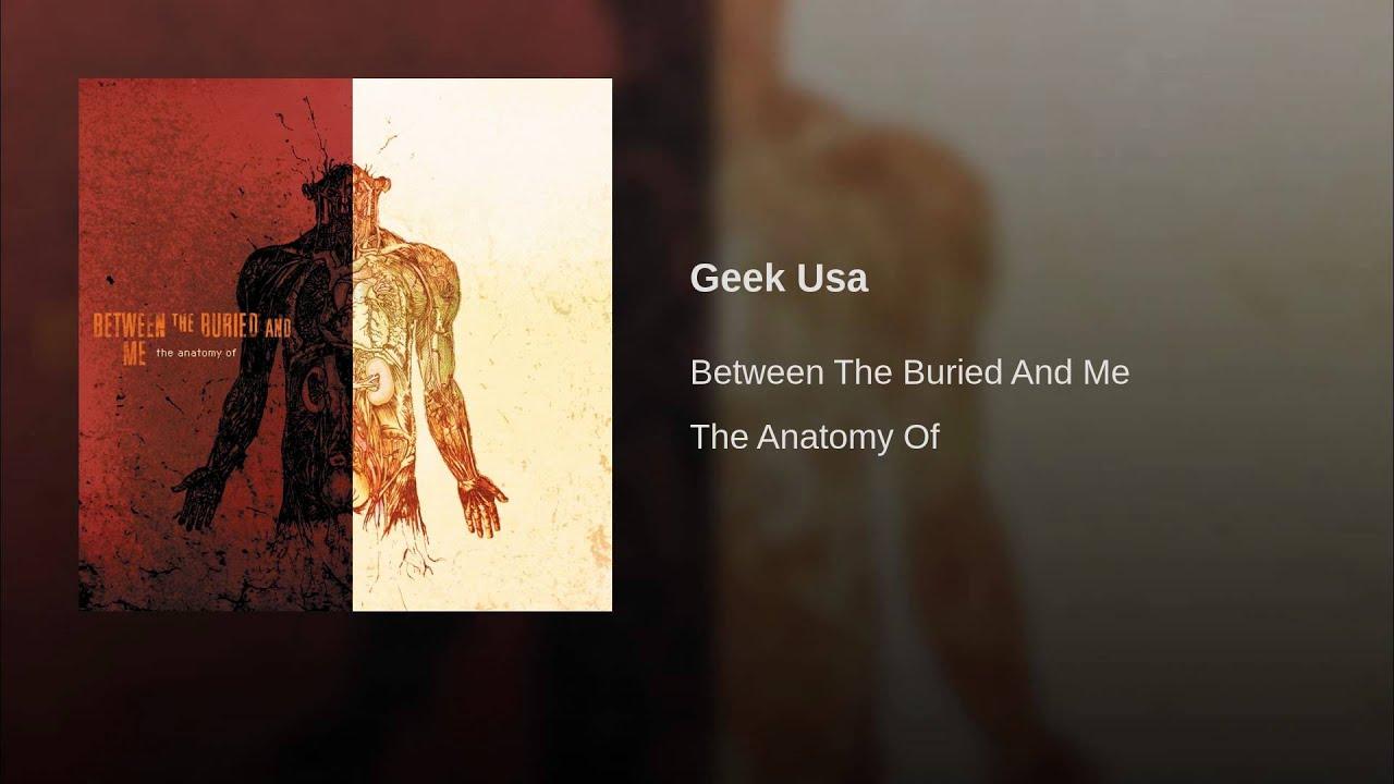 Geek Usa - YouTube