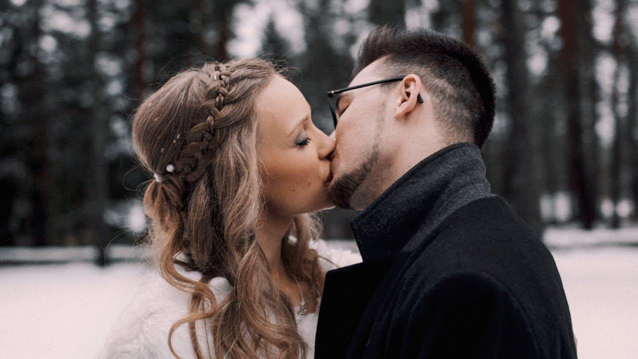Dating ur lukio murskata