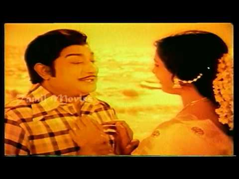 Malar Koduthen Song HD