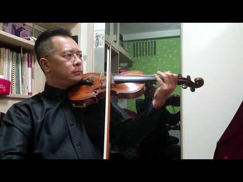 "abrsm-violin-grade-3,-b2,-little-boy-of-bachin-""chiquilin-de-bachin""-,-by-a.-piazzolla"