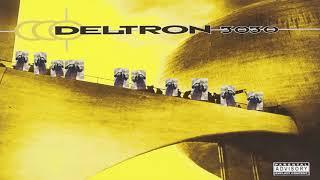 Dr. Octagon Meets Deltron: 3040