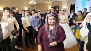 Download Азербайджанская свадьба Mp3 and Videos