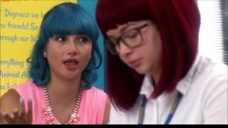 Yael's Gender Identity Storyline | Degrassi: Next Class Season 4