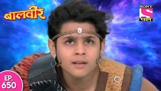 Baal Veer - बाल वीर - Episode 650 - 5th July, 2017